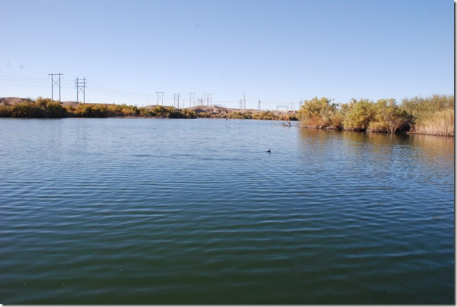 11-22-11 A Yuma Lakes Resort 015
