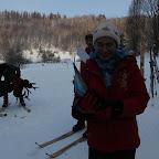 2011-snejinka-40.jpg