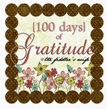 100 days of gratitude tag[7]