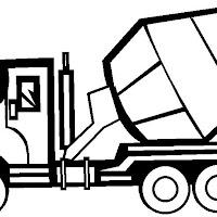 camión 6.JPG
