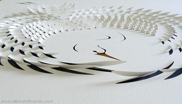 arte-em-papel-retalhado-desbaratinando (58)