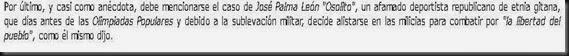 JOSE PALMA-4