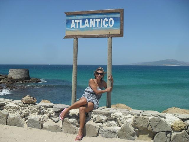 Tarifa Atlántico