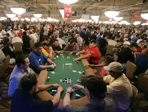 world-series-of-poker-ap.jpg