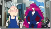 Gatchaman Crowds - 08 -6