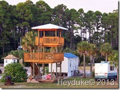 Carrabelle, Florida 019