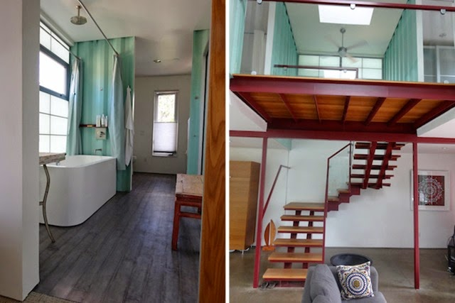 Six-Unit-Sustainable-Shipping-Container-House-6[1]