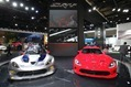 NAIAS-2013-Gallery-117