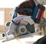 Bosch 1671K 36V Cordless Circular Saw