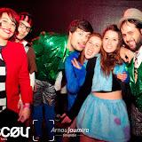 2015-02-21-post-carnaval-moscou-76.jpg