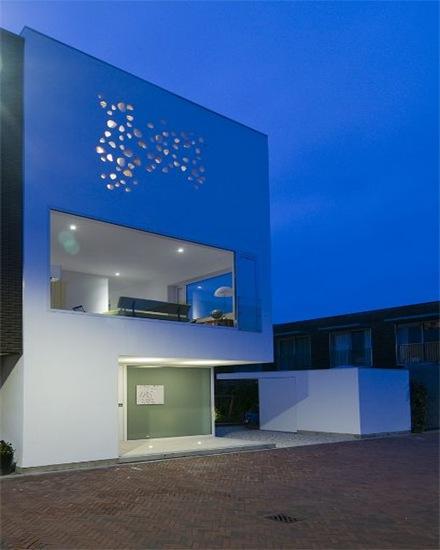 fachada-casa-arquitectos-bahama-architecten