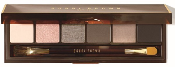Bobbi Brown Holiday Gift Giving Cool_Eye_Palette_FH14