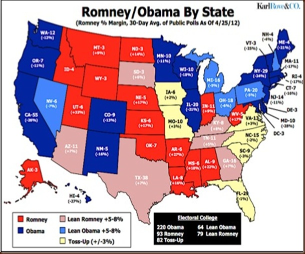 ElectionProjection2012