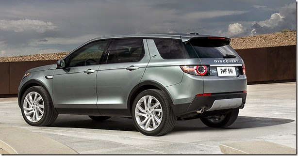 LR_Discovery_Sport_05_(93344)