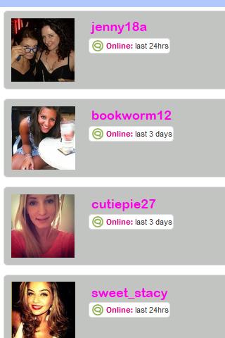 erotiske butikker online sex shop