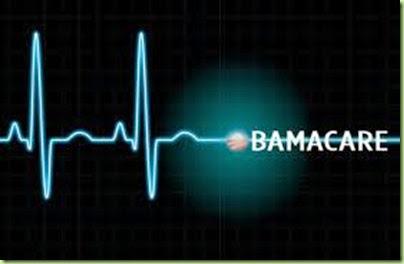 obamacare-flatlines