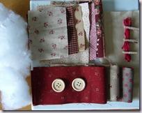 inhoud-textiel-doe-het-lekk
