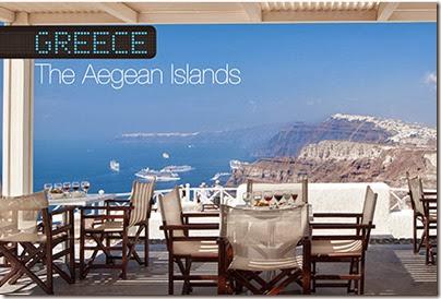 melhores-destinos-vinho-e-delicias-grecia