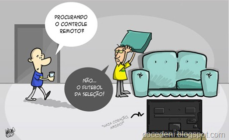 charge_canelada_seleção_brasileira_copa_américa
