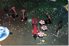 FireStorm-Armada---Battle-Photos-033