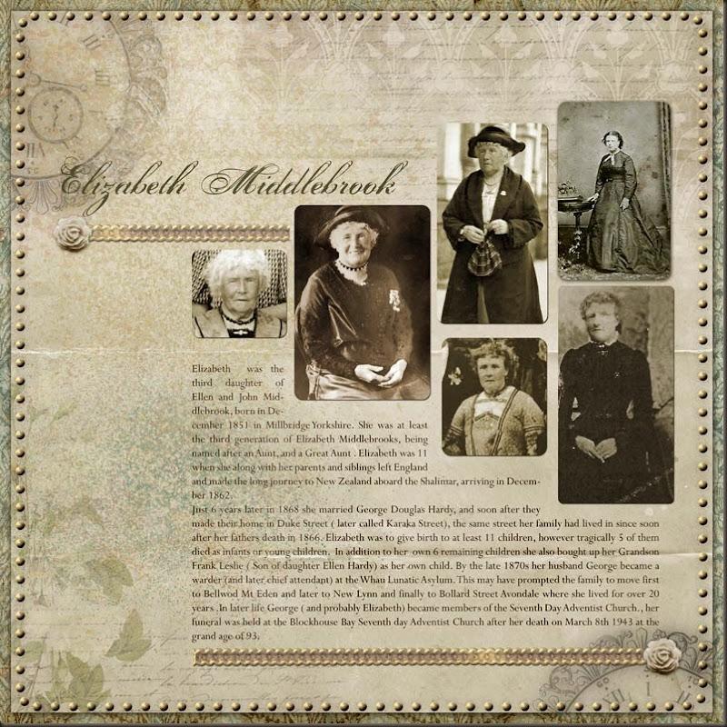 ElizabethMiddlebrook