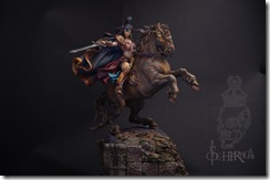 andreaminiatures1