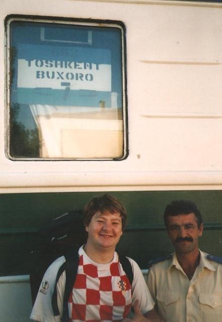 tashkent12