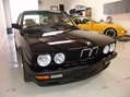 1988-BMW-M5-Carscoop7