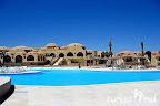 Фото 9 Abo Nawas Resort