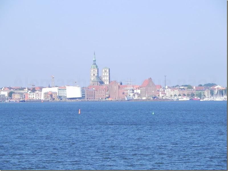 Stralsund 7