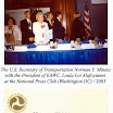 Loula with US Secretary of Transportation (modified 8-5-2004) copy.jpg