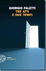 FALETTI_TreAttiDueTempi_cover1
