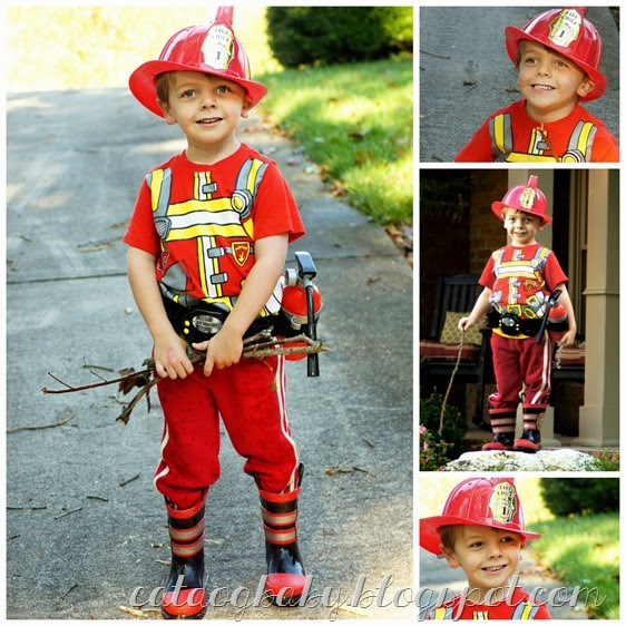2014-10-20 fireman wy