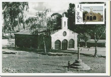 IglesiaSanBlasTrj