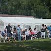 2012-07-22-Vereinsfest-2012-07-22-15-17-53.JPG