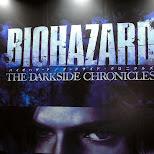 biohazard at the tokyo game show in japan in Tokyo, Tokyo, Japan