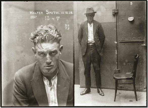 mugshots-1920s-12