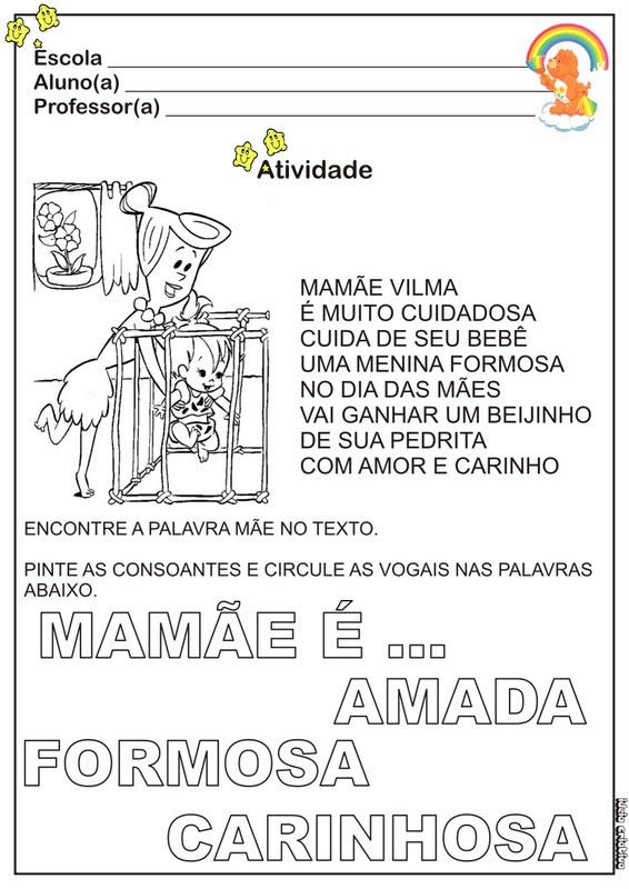 Frase Para O Dia Das Maes 3 Quotes Links