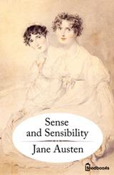 sence and sensibility