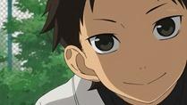 [Commie] Tonari no Kaibutsu - 02 [EAD8234A].mkv_snapshot_13.25_[2012.10.10_23.03.23]
