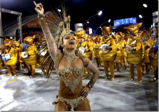 carnival-rio-2013-17