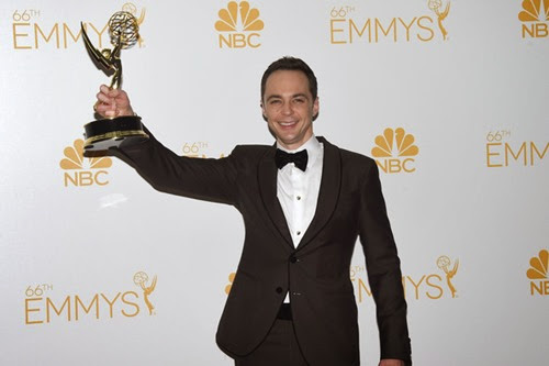 Jim Parsons 66th Annual Primetime Emmy Awards cM1rjjr_gJ3l