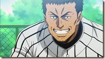 Diamond no Ace - 67 -21