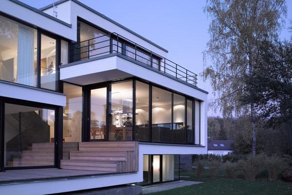 casa-zochental-de-liebel-architekten-bda