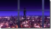 Psycho-Pass 2 - 01.mkv_snapshot_04.51_[2014.10.10_02.19.39]