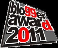 bloggeraward2011trikbloggerandreas