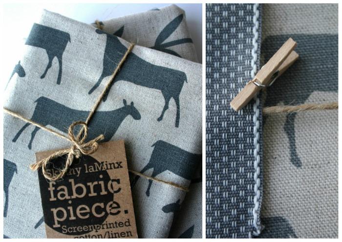 fabric & scissors 3