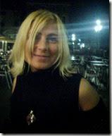 Olga (2)