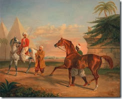 George_Henry_Laporte_-_Mameluke_purchasing_an_Arabian_stallion_-_Google_Art_Project