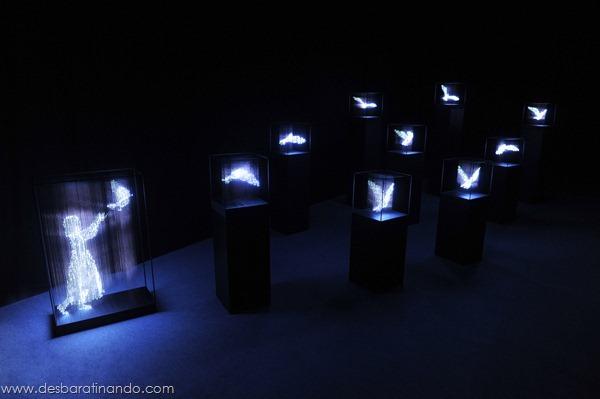 esculturas-luz-led-3D-desbaratinando (31)